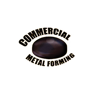 Commercial Metal Forming