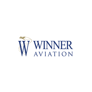 Winner Aviation Corporation
