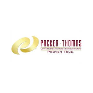 Packer Thomas