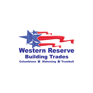 Western Reserve Building Trades Council