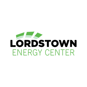 Lordstown Energy Center