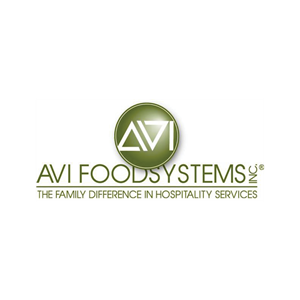 AVI FoodSystems