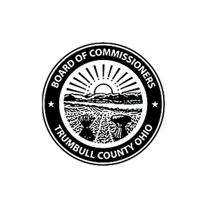 Trumbull County Board of Commissioners