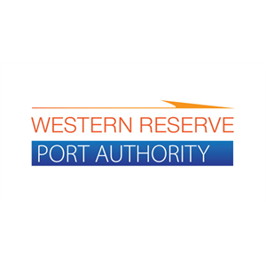 Western Reserve Port Authority