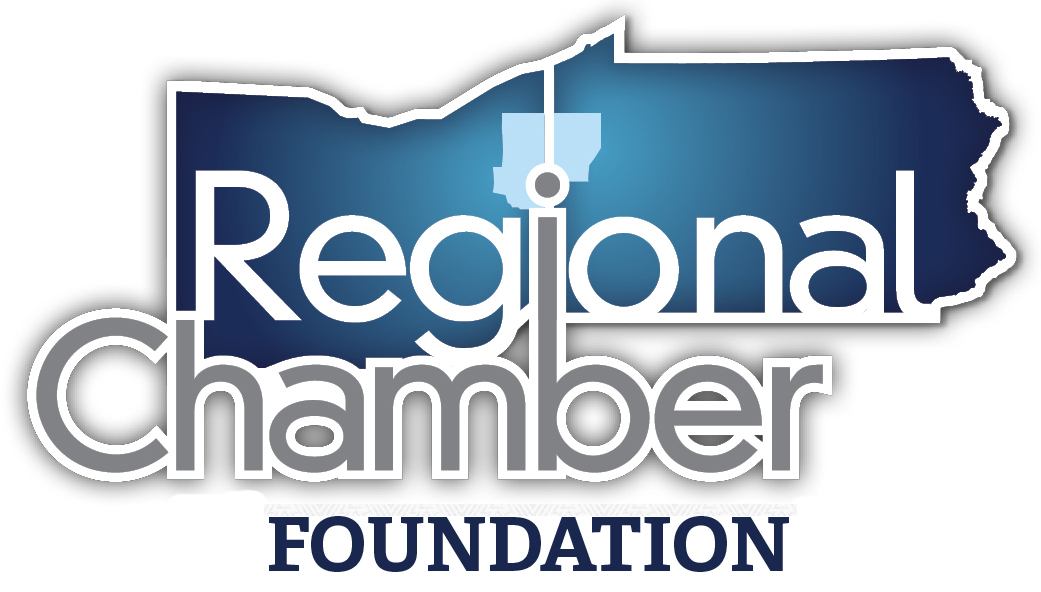 Chamber Foundation