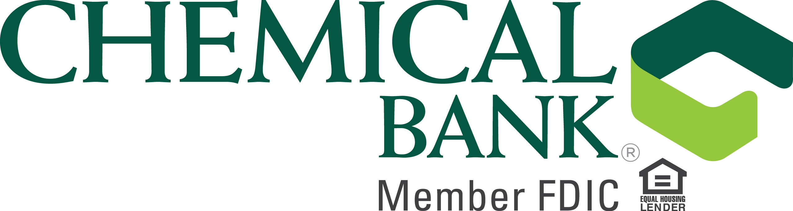 Chemical Bank new
