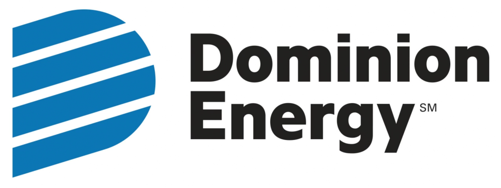 dominion energy elp