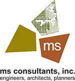 https://www.msconsultants.com/
