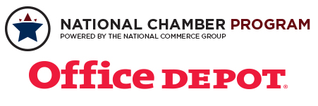 Member Resources | Regional Chamber | Benefits