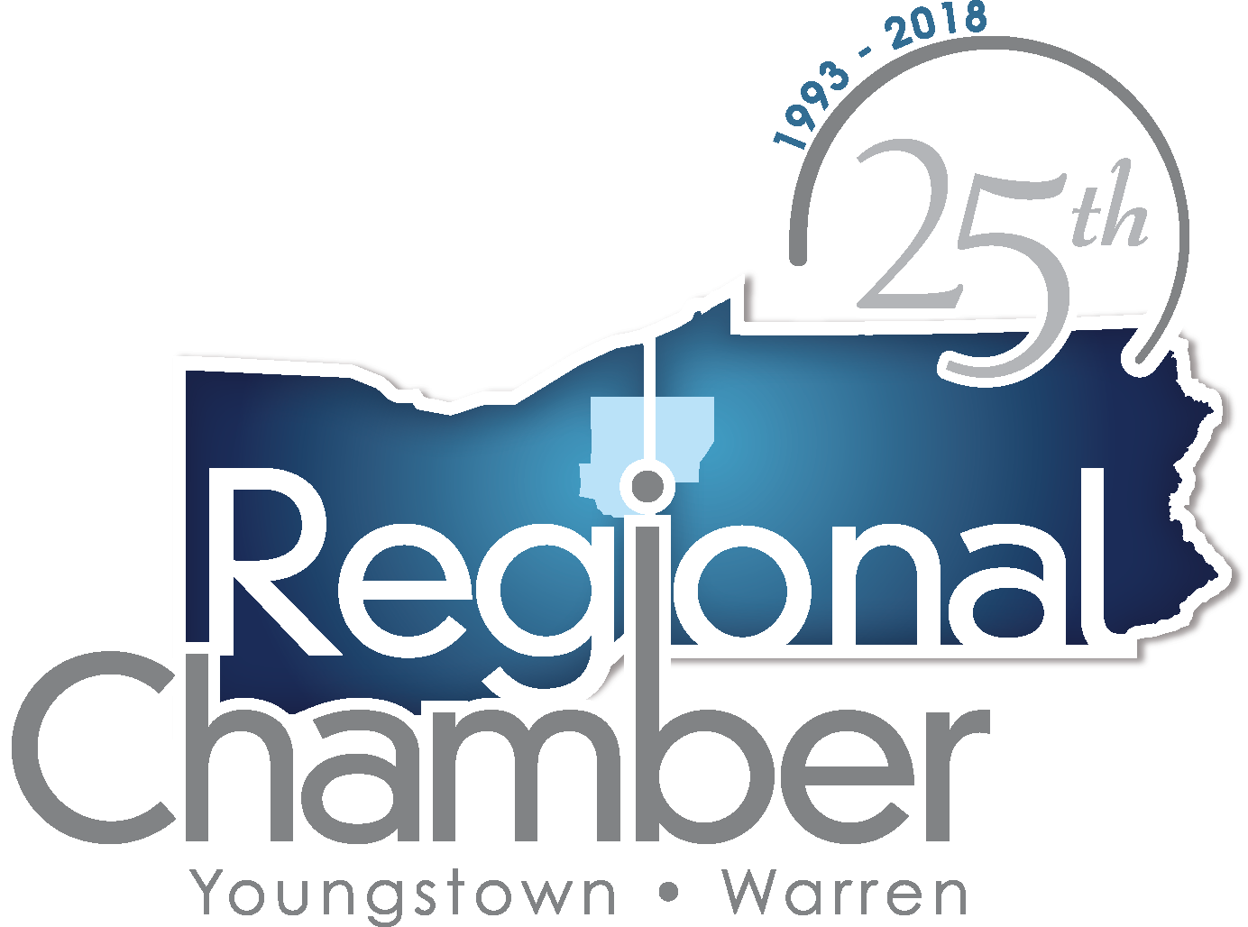 Join Now | Become a Member | Regional Chamber
