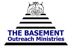 basement outreach ministries 2