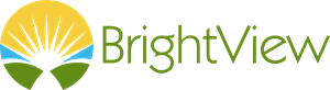 Brightview Health