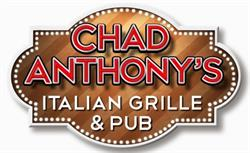 chad anthonys