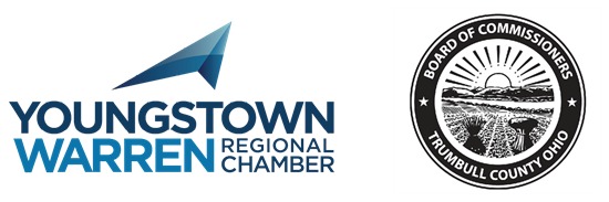 chamber trumbull county commissionerd