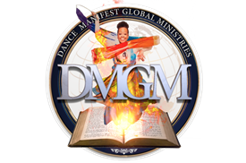 dance manifest global ministries