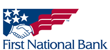 First National Bank4
