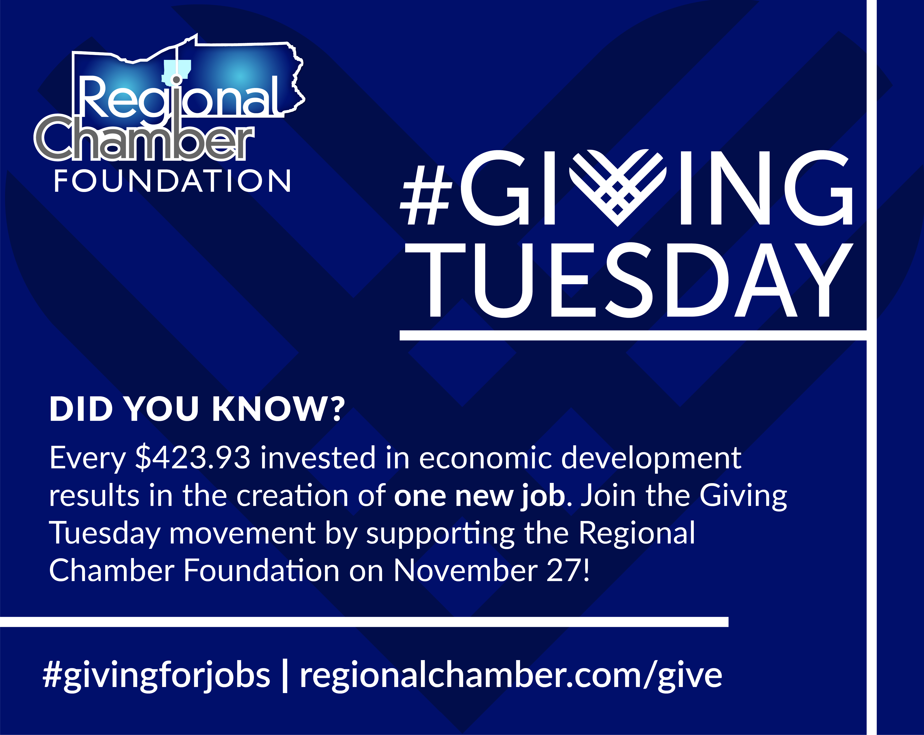 Giving Tuesday-01