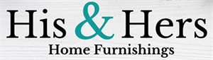 His & Hers Home Furnishings