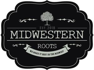 midwestern roots