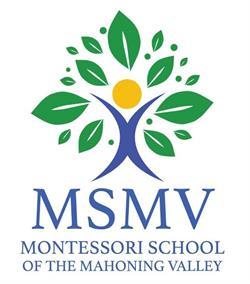 Montessori School of Mahoning Valley