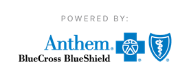 Powered by Anthem