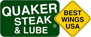 Quaker-Steak-Lube-Logo