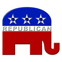 trumbull county republican party 2