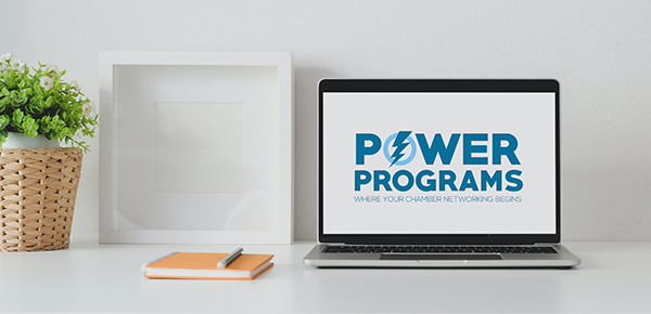 Virtual Hang Out