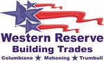 Western Reserve Building Trades