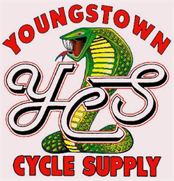 youngstown cycle supply