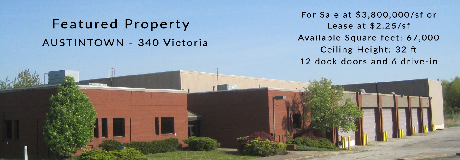 featuredpropertybanner