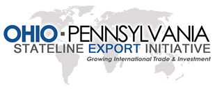 oh pa export initiative