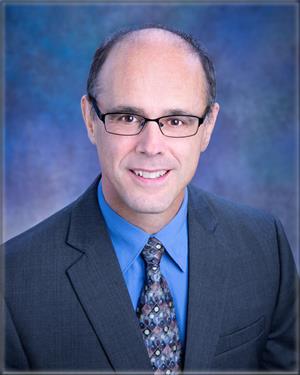 Guy Coviello