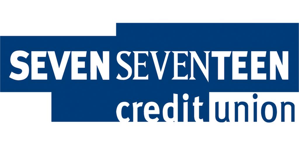 Seven Seventeen